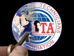 ETA holds the key to fiber optic certifications