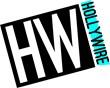 Watch at www.youtube.com/HollywireTV
