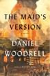 """Winters Bone"" author, Daniel Woodress visits SLCL on 9/30."