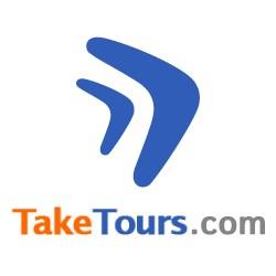 TakeTours.com