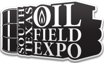 south texas oil field expo