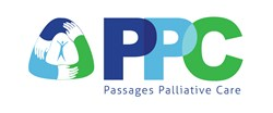 Passages Palliative Care