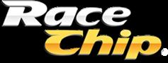 RaceChip USA