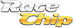RaceChip Wins Euro Tuner Magazine Chiptuning Box Review