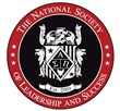 National Society of Leadership and Success Announces Speaker Broadcast...