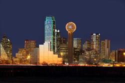 North Texas housing market data analyzed