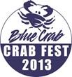 Blue Crab Annual Crab Fest