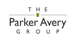 The Parker Avery Group