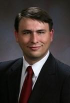 Jonathan A. Cavender