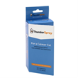 ThunderWorks Launches ThunderSpray for Dogs and Cats