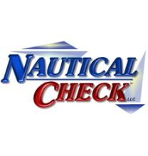 NauticalCheck Boating Safety Checkbook