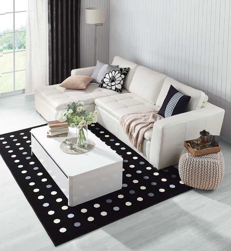 Ordinaire Nitori Expands Furniture Chain From Japan To US With Aki Home