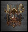 """J Wakefield Brewing"""