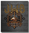 J Wakefield Brewing is Offering Crowdfunders an All Expense Paid Trip...