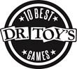 Dr. Toy 10 Best Games Winner 2013