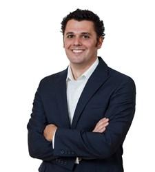 Coto de Caza Real Estate, Homes for Sale, Market Update, James Hoff