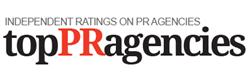 topPRagencies.com