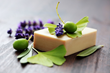 Zion Health Announces Vegan Soap for Sensitive Skin; Ancient Clay...