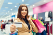 Small Businesses Turn to MONEXgroup for Credit Card Processing...