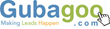 Gubagoo's Fast-Growing Chat and 'Total Engagement' Solution for Dealer...