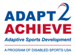 Disabled Sports USA Hosts Adaptive Sports Training Conference
