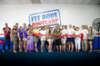 Fountain Valley Fit Body Boot Camp, Fitness Center, Invites Community...