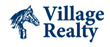 Winners of the Village Realty and Ocracoke Island Realty Scholarships...