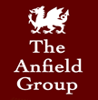 The Anfield Group and Tripwire Announce Cybersecurity Partnership