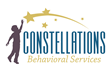Constellations Behavioral Services Announces Open House at Early...