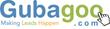 Gubagoo's Latest Release Includes Responsive Web Platform,...