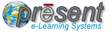 PRESENT e-Learning