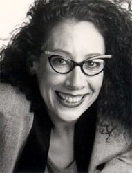 Beth Bongar
