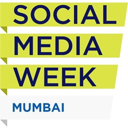 Social Media Week Mumbai 2013