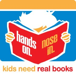 http://www.childrensbookstore.com/kids-need-real-books