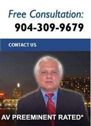 Jacksonville Criminal Defense Charles Truncale