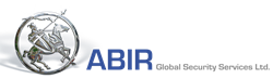 Abir Global Security Services
