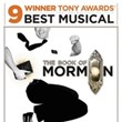 The Book of Mormon Tickets for Chicago, San Antonio, New Orleans, Denver, Orlando, Tampa and Ft. Lauderdale Are in High Demand According to eCityTickets.com