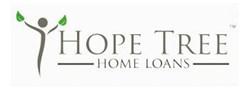 Hope Tree Home Loans | Texas Mortgage Loans | Houston Mortgage Lender | Houston Home Loan Specialists | www.hopetreehomeloans.com