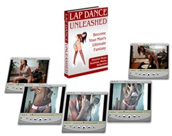 lap dancing lessons how lap dance unleashed