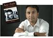 National Interfaith Leader Eboo Patel to Speak at Alvernia University