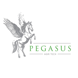 Pegasus Agritech signs exclusive Agreement with Floyd and Howard to act as Escrow Agent