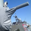 U.S. Navy Approves Transhield's Armordillo™ Protective Covers for...