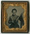 Digitally Preserve Civil War Memorabilia at 2013 Tennessee Civil War...