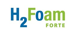 H2FOAM Forte - Closed-cell spray foam insulation