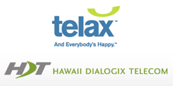 Telax Hosted Call Center Partners with HDT to Launch into Hawaii