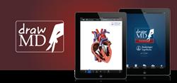 drawMD Cardiology