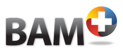 BAM+ is the next generation of BSA/AMLmonitoring software