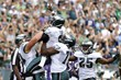 Eagles Win in Opening Game: 2013 Eagles Tickets Are Available Now at...