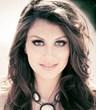 Rising Pop-country Singer Raises Awareness for Rare Brain Condition