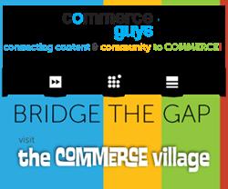 Commerce Guys' Village